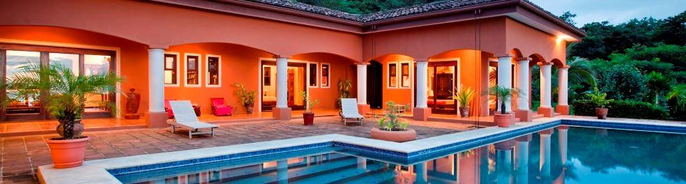 Costa Rica Real Estate Sales and Property Management